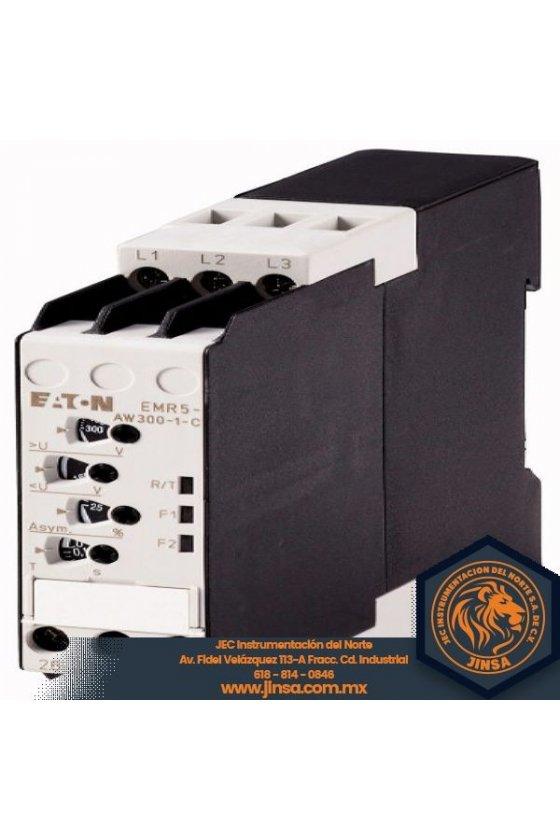 EMR5-AW300-1-C