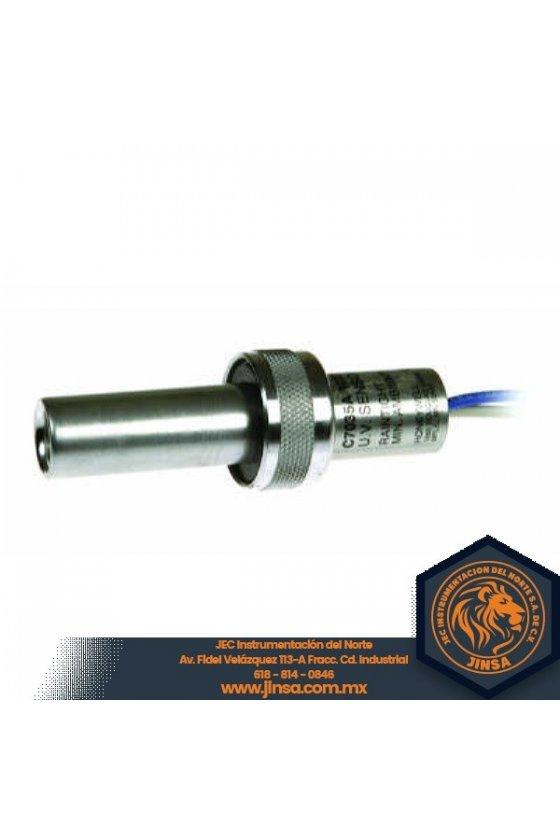 C7035A1056 SENSOR DE FLAMA UV