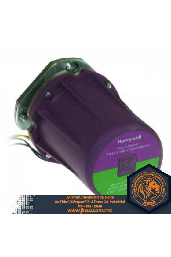 C7061A1046 Detector de...