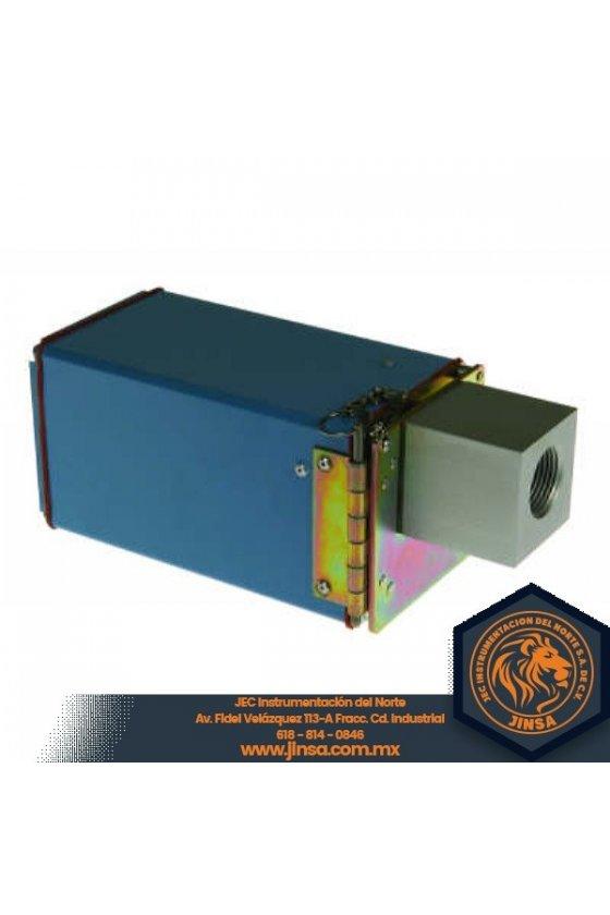 C7076A1007 FOTOCELDA UV C/AJUSTE DE SENSIBILIDAD   USE r7476 o R7886