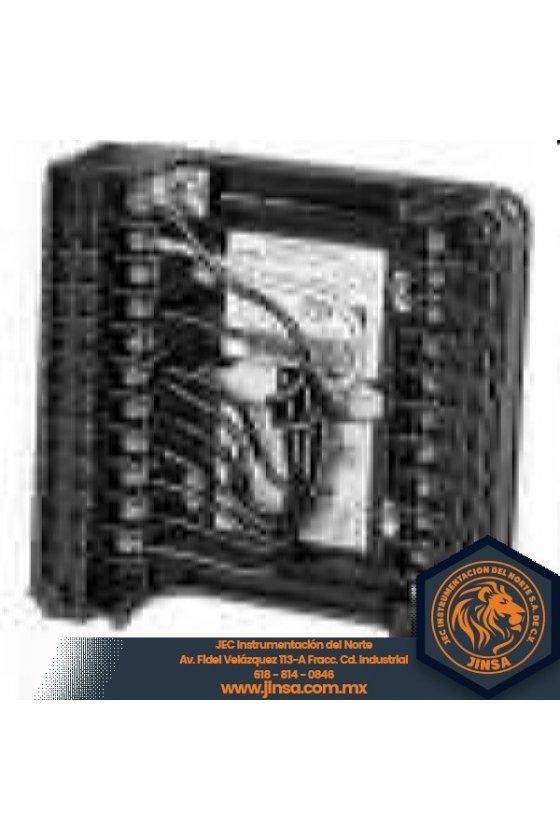 Q7800F1012 BASE ACOPLAMIENTO DIRECTO PARA CAMBIAR R4795 POR