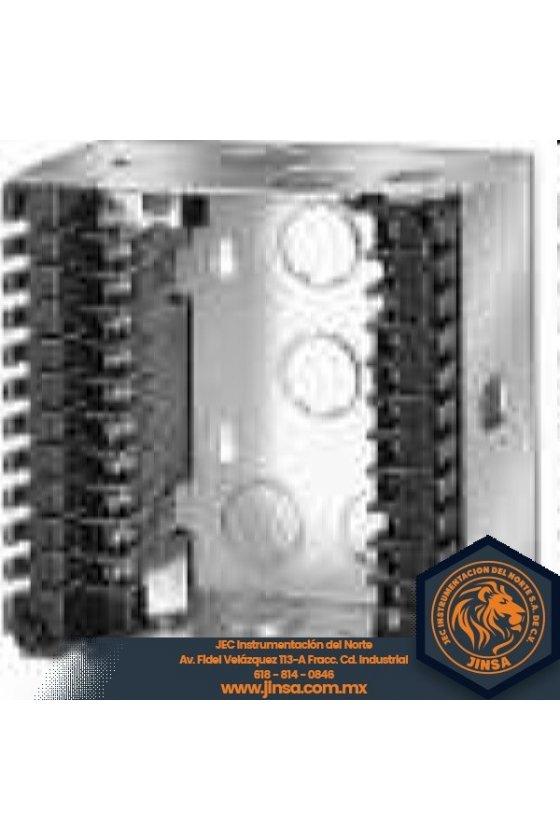 Q7800B1011 BASE P/RM METALICA MOD  Q7800B1011