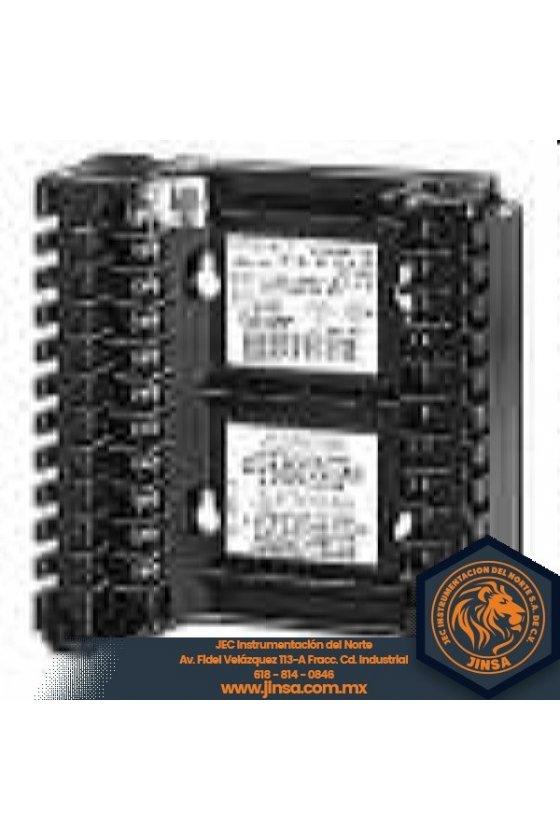 Q7800A1005 BASE PLASTICA P/RM
