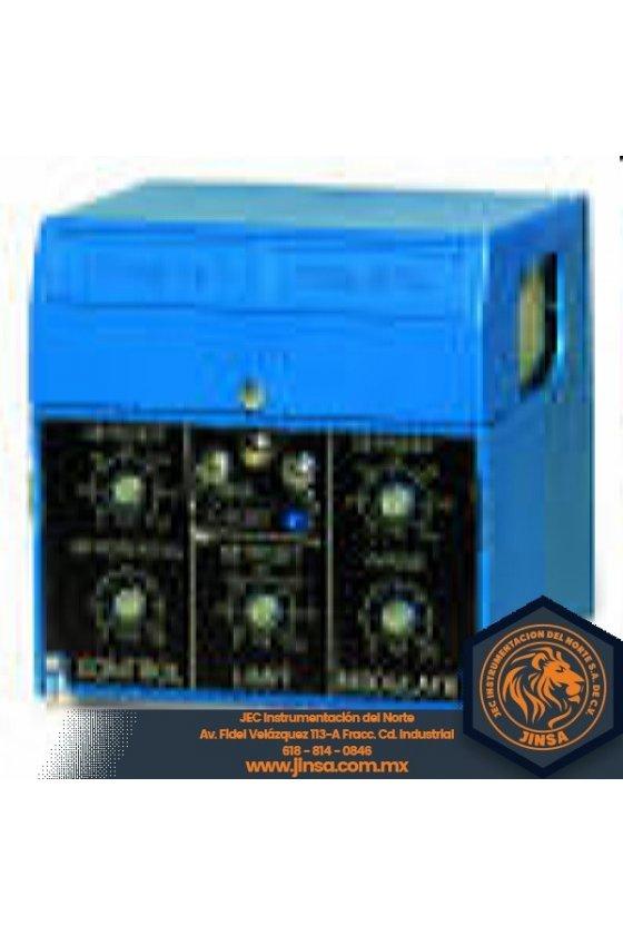 P7810C1026 CONTROL DE PRESION 0-300 PSI   ON-OFF-MODULACION-LIMITE