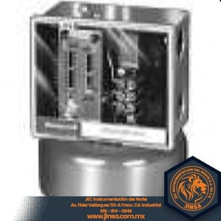 L91A1151 PRESURETROL CONTROLADOR MODILANTE 5-150 PSI
