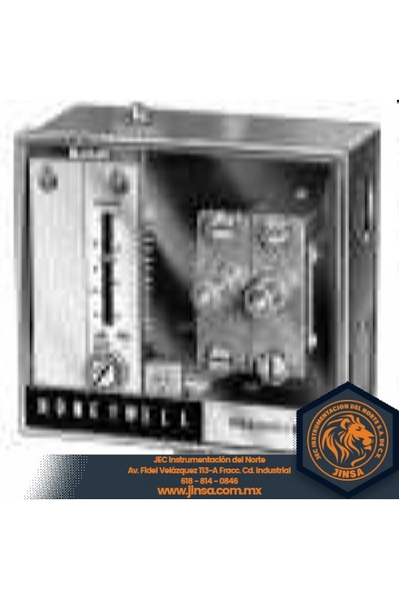 L4079W1000 PRESURETROL LIMIT CONTROLLER   MANUAL RESET 10-150 PSI