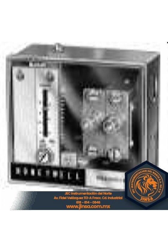L4079B1066 PRESSURETROL 20-300 Psi   RESET MANUAL