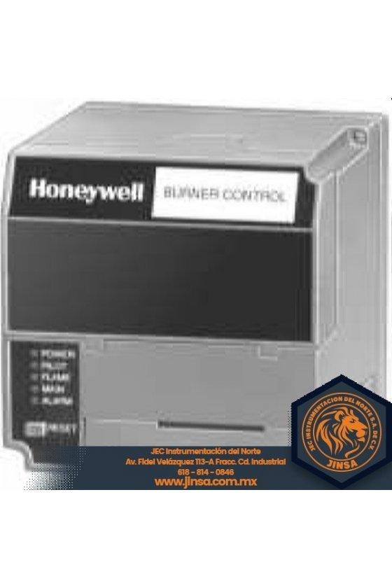 EC7890A1029 CONTROL DE FLAMA 220V