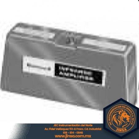 R7248B1028 AMPLIFICADOR INFRARROJO AUTO CHECK PARA R4140