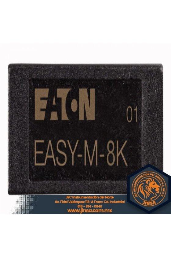 202408 EASY-M-8K