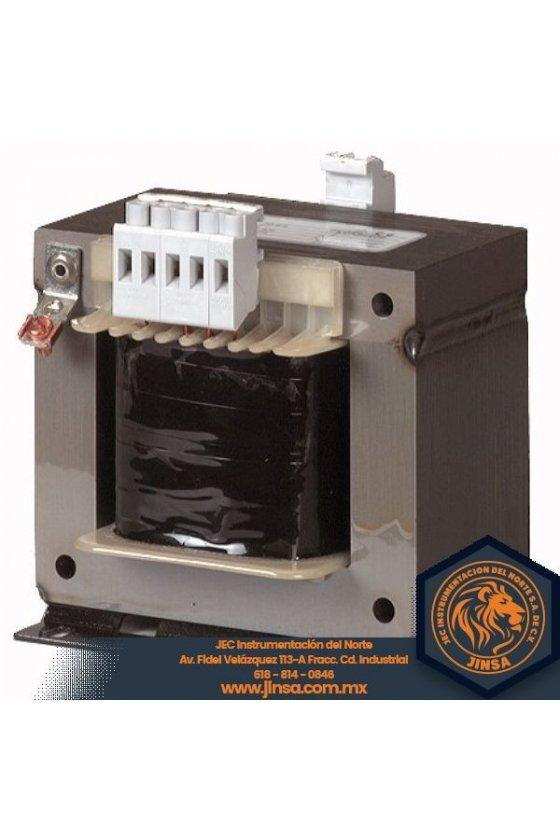 221515 STN0 5(230-24) Transformador de control, 500VA
