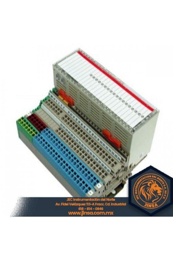 224038 DP-32DO-0.5A-PK-ECO PB modulo compacto ECO
