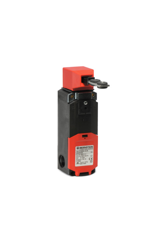 6006101060 Inserto de contacto para contacto de pie /C74-EB-U1 Y-RAST (SW) E C