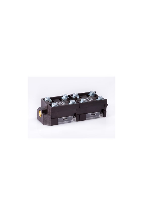 6006201044 Accesorios del interruptor de posición/C74-EB-U2Z (SW)E C