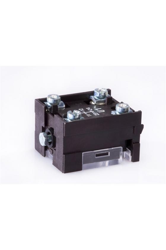 6006101022 /  Accesorios del interruptor de posición C74-U1Z (SW)  E C