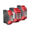6075111010  Relé de seguridad SCR 4-W22-3.5-SD