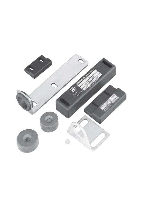 6402052311  Interruptores de Imanen TK-52-CD/2 TÜV  C
