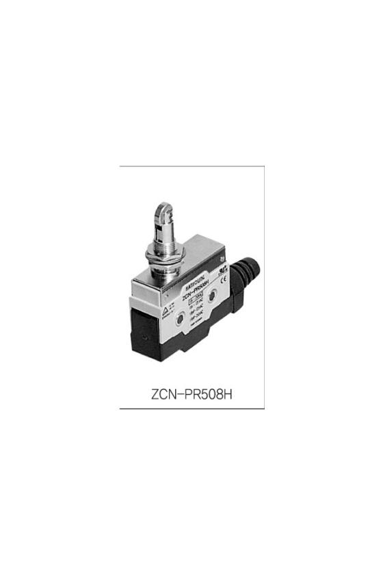 ZCN-PR508H Micro switch...