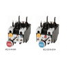 290168 Relé de sobrecarga, 12 - 16 A, 1 N / O + 1 N / C  ZB12-16