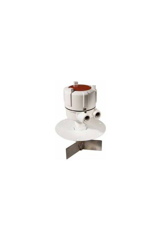 730-0503 INDICADOR DE NIVEL ROTATORIO BIN MASTER 230VAC BMRX-230-VAC