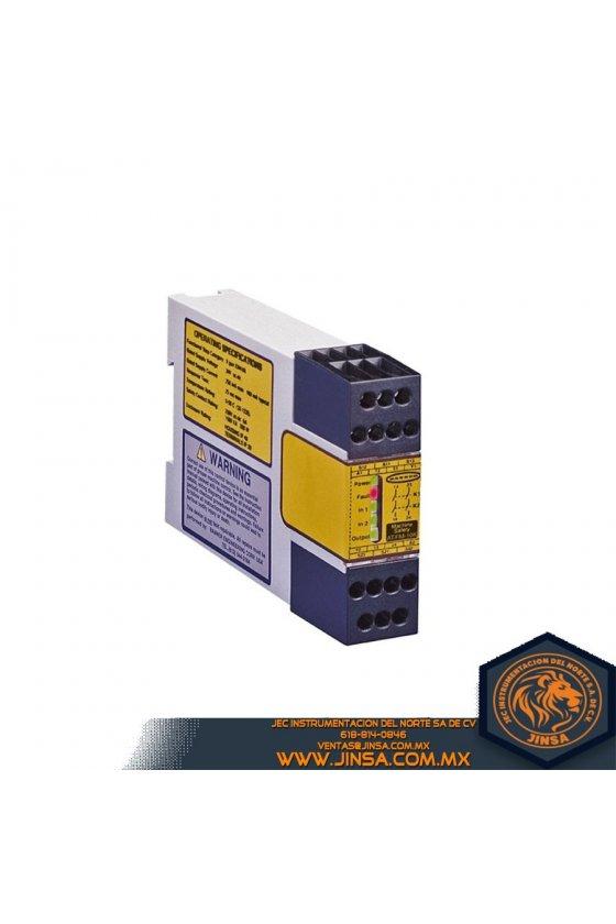 AT-FM-10K (60698) MODULO DE CONTROL TWO HAND