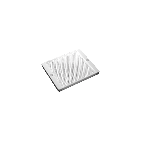 REF-H100 (184360) REFLECTOR P+F