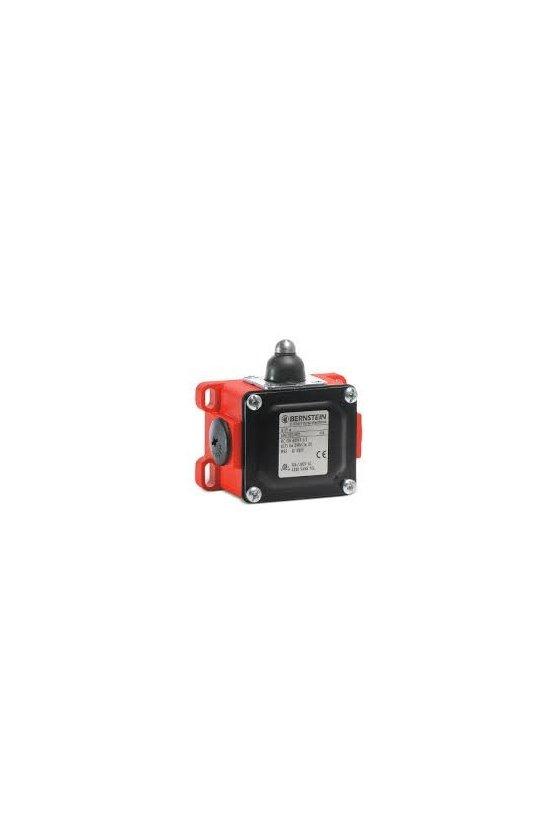 6041803046 interruptor de límite D-E2 W  C D
