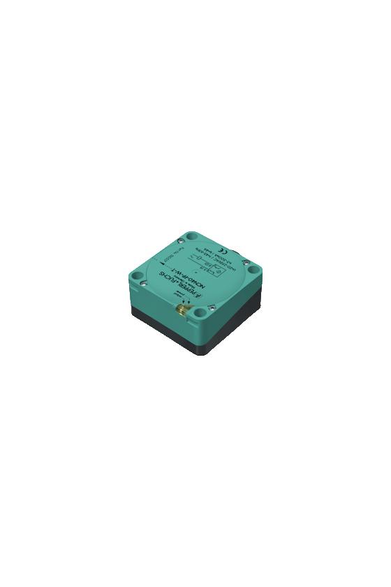 NCN50-FP-W-P1 (130546) SENSOR PEPPER
