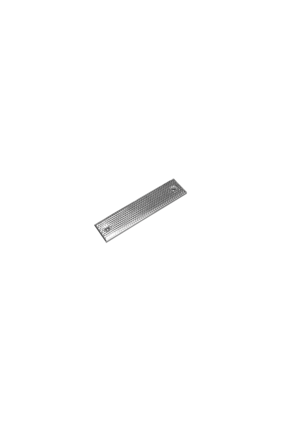 REF-H180 (113951) REFLEJANTE.