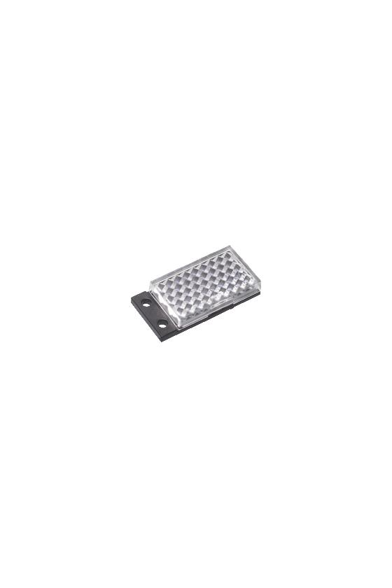 REF-H40 (124379) REFLEJANTE PEPPERL+F