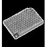 REF-H60 (113947) REFLEJANTE 60 mm X 405 mm X 75 mm