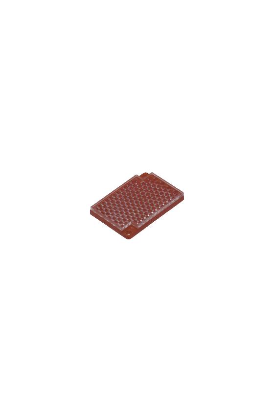 REF-H60F (207568) REFLEJANTE P+F