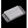 REF-H65 (124382) REFLECTOR PEPPER + FUCHS