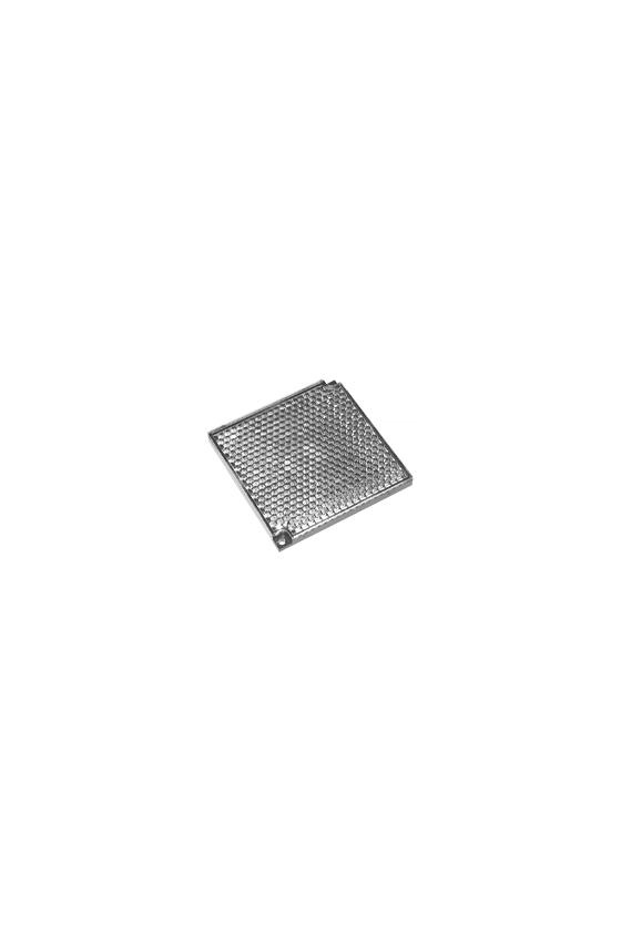 REF-H85-2 (185398) REFLECTOR P+F