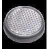 REF-MA21 (113960) REFLECTOR CON MICROESTRUCTURA