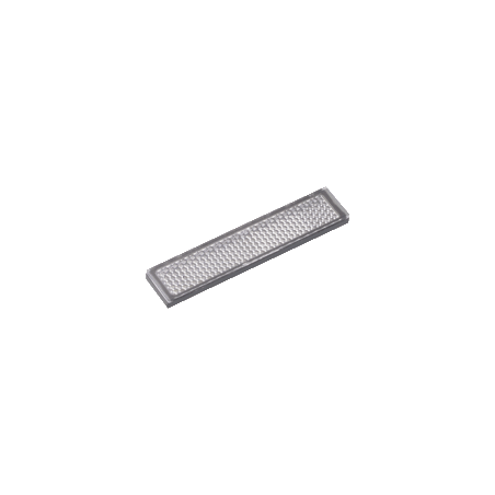 REF-MA50 (113961) REFLECTOR CON MICROESTRUCTURA