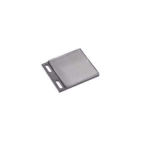 REF-MH50 (127832) REFLECTOR CON MICROESTRUCUTRA