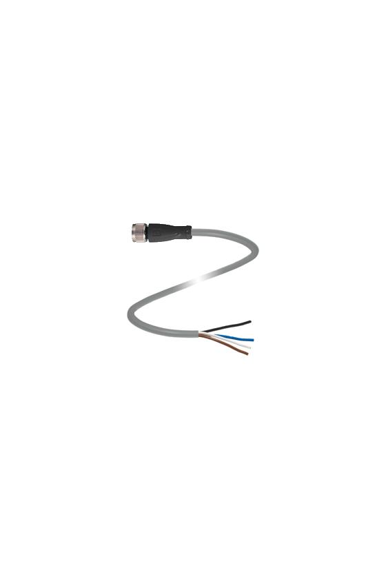 V1-G-5M-PVC (035073) CABLE DE 5 MTS EN PVC