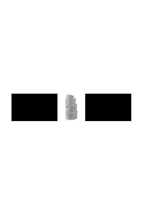 RAR300SM(26518) REFLECTOR