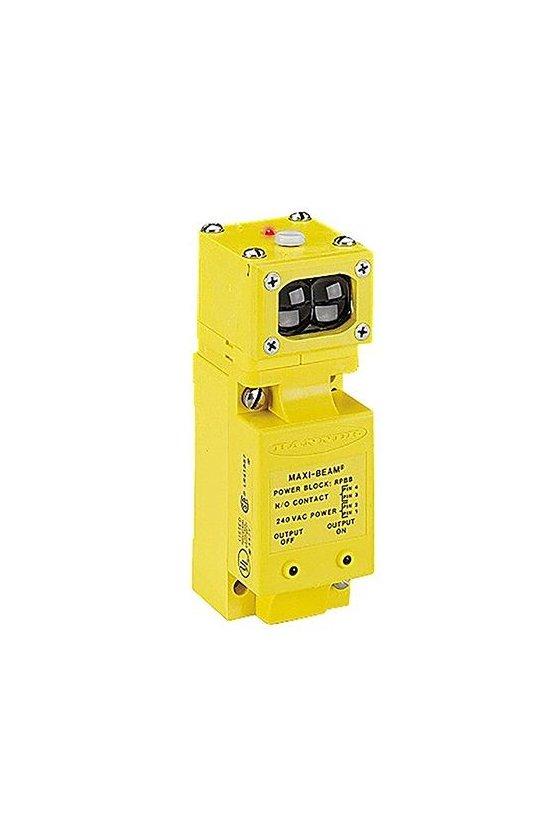 RPBA-1(25696) POWER BLOCK