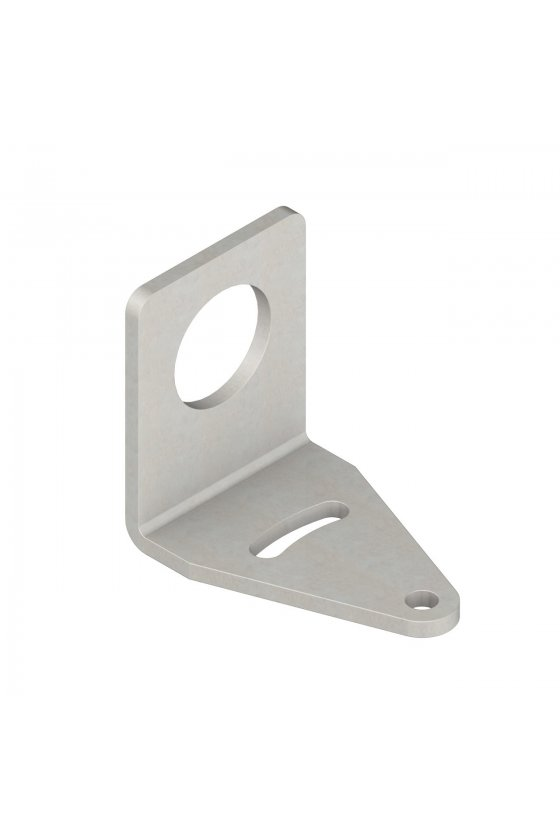 SMB18A(33200) BRACKET P/Q25-S18-T18-SM(MINI BEAM)