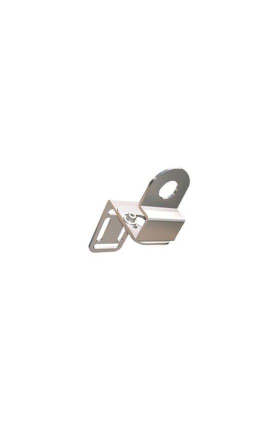 SMB18UR(52517) BRACKET DE MONTAJE