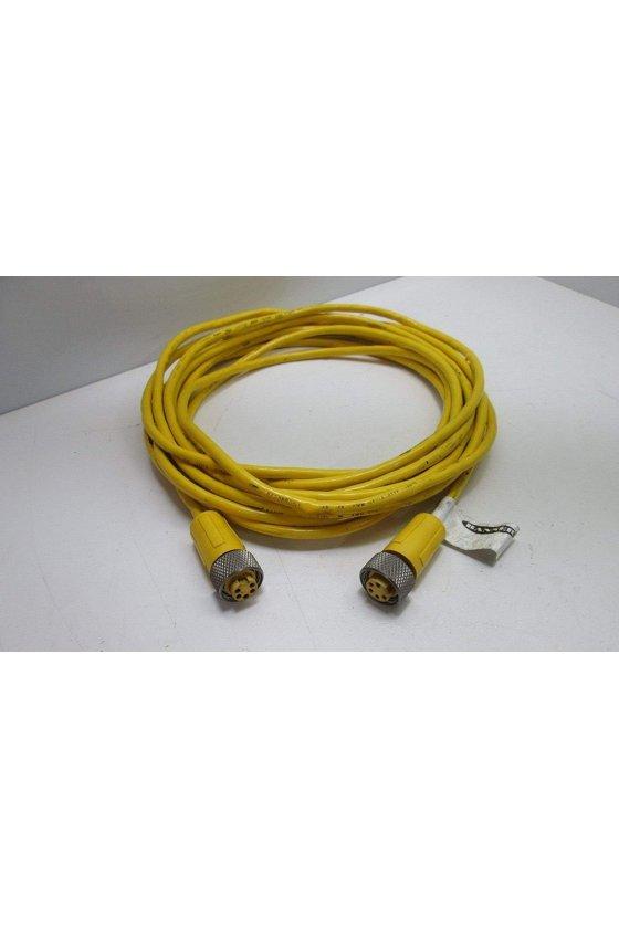 47361 CABLE CONECTOR DEC-525C