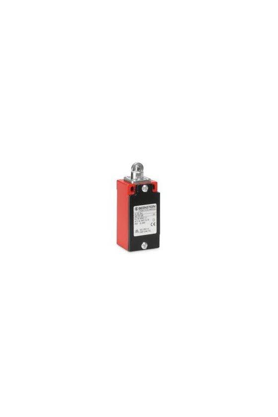 6021817172 Interruptor de límite serie GC actuador tipo rodillo metalico  GC-A2Z RIW