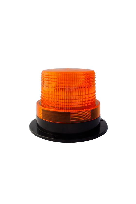 SOT0112L TORRETA LED 12-36VCD (30 LED`S) COLOR A. R. G. B