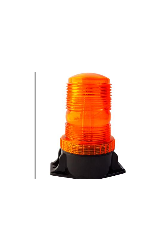 SOT01210L TORRETA LED...