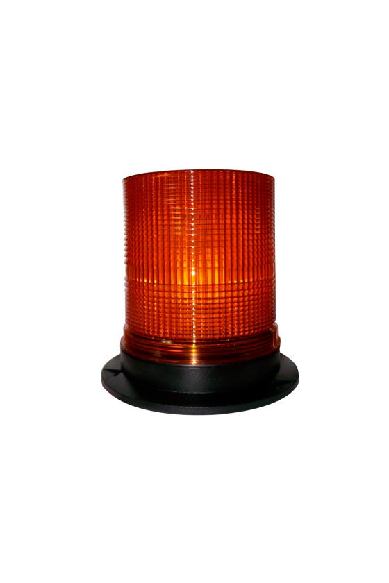SOT01F110L TORRETA LED...