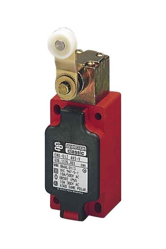6081185009 Interruptor de límite ENK-SU1Z AHS-V