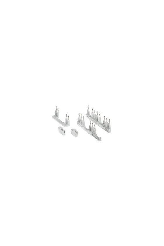 283108 Kit de cableado de inversión, DILM12-XRL