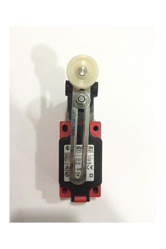 6081186018 Interruptor de límite ENK-SU1 AV  /B